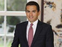 """Koç Holding, Beş Yıldır Üst Üste """"Dünyanın En İyi İşverenleri"""" Listesi'nde"""