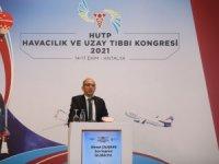 Türkiye turizmini destekleme vaadimizin arkasındayız