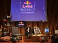 Red Bull Basement'a başvurular için son günler