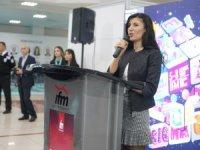 Mimaki, FESPA Eurasia'nın en büyük standını açıyor