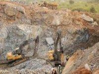 Critical Resources, Kanada'nın Mavis gölü lityum projesini satın almayı planlıyor