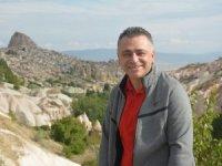 Safranbolu'da yarışan fotoğraf severlerin kazananları açıklandı