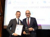 İstanbul Havalimanı, 'Avrupa'nın En İyisi' seçildi