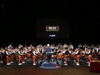 Galataport İstanbul, 3 büyük kültür sanat etkinliğine ev sahipliği yapacak