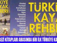 TATİL KURDU'NDAN KAYAK REHBERİ