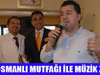 PAZAR FASILLARI BAŞLADI