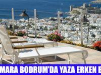 THE MARMARA BODRUM'DABAYRAM PAKETİ