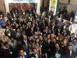 TravelShop Turkey; M.I.C.E &Wedding organizasyonu yapan tur operatörlerini Türkiye'ye getiriyor