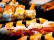 """Ukiyo Lounge & Bar, """"Asia Tomorrow"""" konsepti ile hizmet vermeye devam ediyor"""