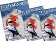 Turizmin Sesi Dergimizin Mart Sayısı Yayında
