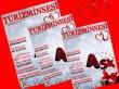 Turizmin Sesi Şubat 2021 24'ncü Sayısı Yayında