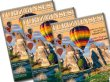 Turizmin Sesi NİSAN 2021 26'ncıSayısı Yayında
