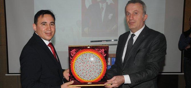 -emitt-hosted-buyer-gala-yemegi,-travelshop-turkey,-travelshop-turkey-genel-muduru-murtaza-kalender,-001.jpg