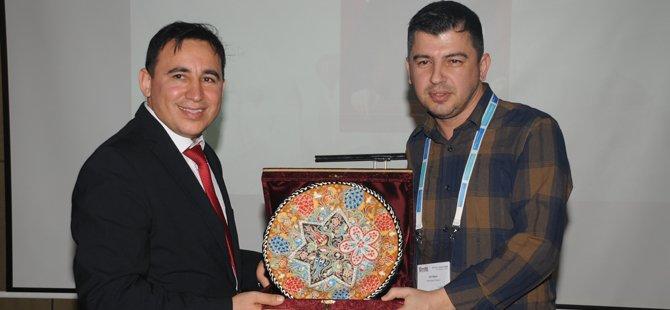 -emitt-hosted-buyer-gala-yemegi,-travelshop-turkey,-travelshop-turkey-genel-muduru-murtaza-kalender,-004.jpg