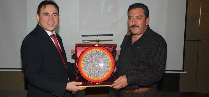 -emitt-hosted-buyer-gala-yemegi,-travelshop-turkey,-travelshop-turkey-genel-muduru-murtaza-kalender,-005.jpg