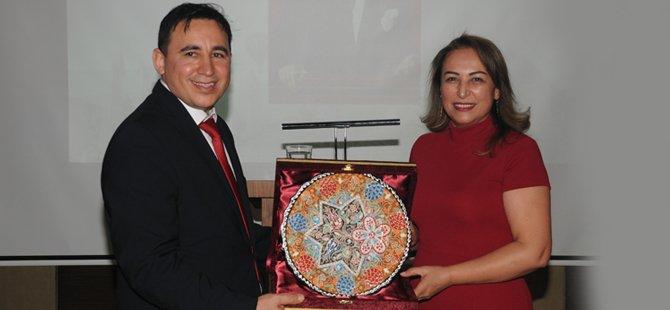 -emitt-hosted-buyer-gala-yemegi,-travelshop-turkey,-travelshop-turkey-genel-muduru-murtaza-kalender,-007.jpg