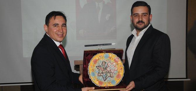 -emitt-hosted-buyer-gala-yemegi,-travelshop-turkey,-travelshop-turkey-genel-muduru-murtaza-kalender,-009.jpg