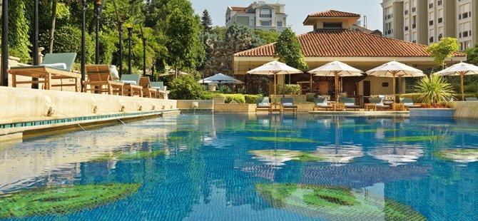 -grand-hyatt-istanbul,gaia-spa--fitness-center,gazebo-restoran--bar,.png