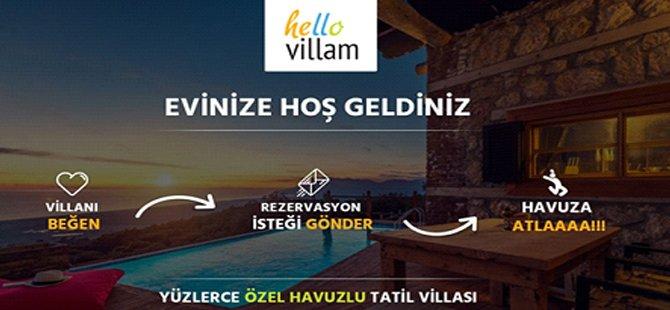 -kiralik-villa-tatili,-hellovillam,.jpg