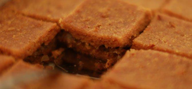 1.tarsus-gastronomi-ve-arastirma-gunleri,-st.-paul-kuyusu-meydani-003.jpg