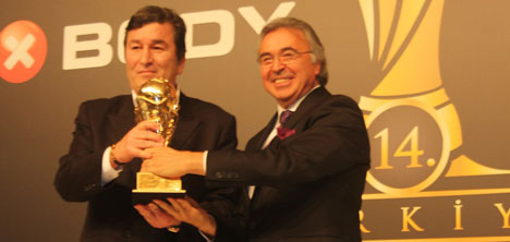 14.-turkiye-spor-adamlari-odulleri-,istanbul-hilton-convention-center,turgay-kiran.jpg