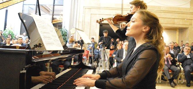 18.-afyonkarahisar-klasik-muzik-festivali,-.png