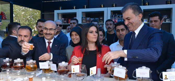 2.-adana-lezzet-festivali,-adana-buyuksehir-belediyesi-,adana-valiligi,alexandre-dionisio,firuz-baglikaya,osman-ayik-005.jpg