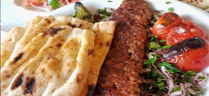 3.-uluslararasi-adana-lezzet-festivali,-adana-mutfagini-akdeniz-ulkeleriyle-bulusturacak-001.jpg
