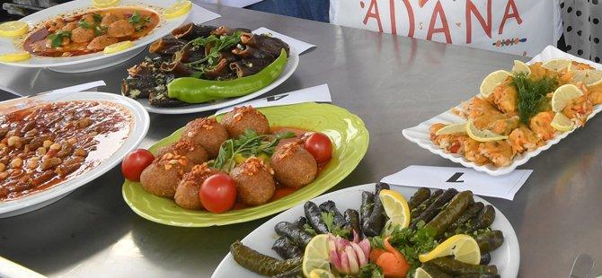 3.-uluslararasi-adana-lezzet-festivali,-adana-mutfagini-akdeniz-ulkeleriyle-bulusturacak-002.jpg