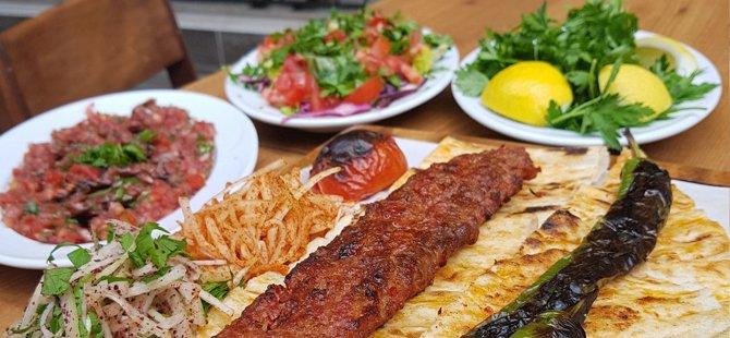 3.-uluslararasi-adana-lezzet-festivali,-adana-mutfagini-akdeniz-ulkeleriyle-bulusturacak.jpg