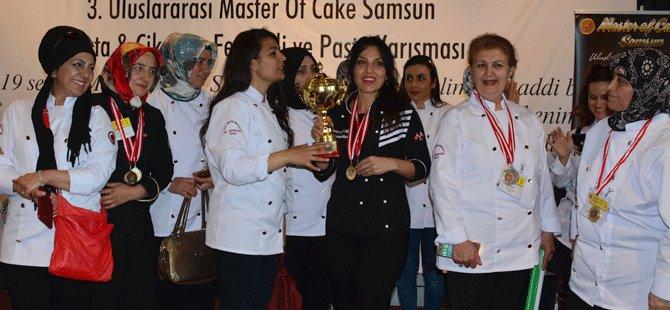 3.-uluslararasi-master-of-cake-samsun-pasta-yarismasi-ve-pasta--cikolata-festivali--(2).png