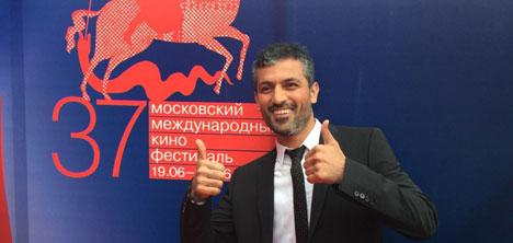37.-moskova-uluslararasi-film-festivali-,turkiye-sinemasi,rossiya-tiyatrosu,elif-dagdeviren,2.jpg