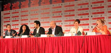 37.-uluslararasi-moskova-film-festivali-,2.jpg
