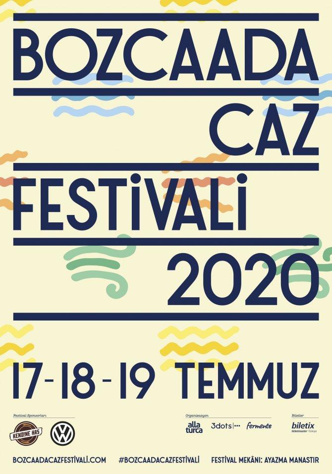 4-bozcaada-caz-festivali.jpg