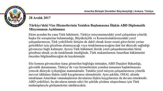 abd-ankara-buyukelciligi-yayimladigi-aciklama-ile-turkiye-ile-yasanan-vize-krizinin-tamamen-cozuldugunu-acikladi.jpg
