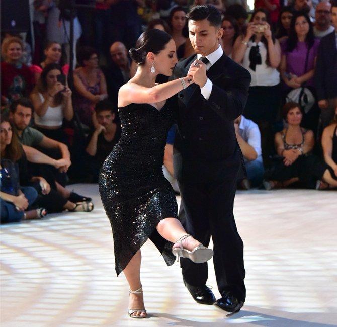 academia-del-tango-istanbul,-kanyon,-tango-gecesi.jpg