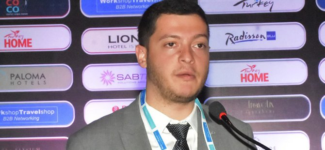 ahmet-ketanci---ramada-golden-horn-–-general-manager.jpg