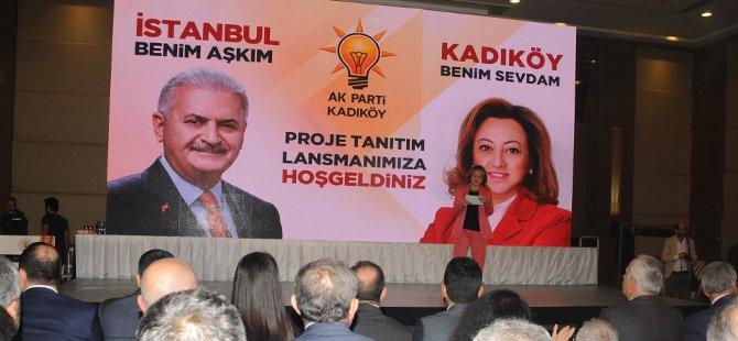 ak-parti-kadikoy-belediye-baskan-adayi-ozgul-ozkan-yavuz,-002.jpg