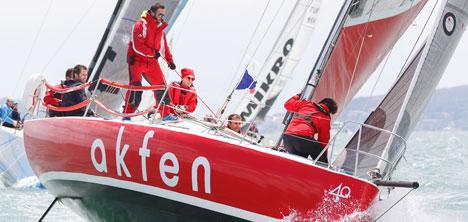 akfen-40-plus,olympos-regatta-yarislari,akfen-40-plus-olympos-regatta-irc4-sinifi,bursa-yelken-kulubu,2.jpg