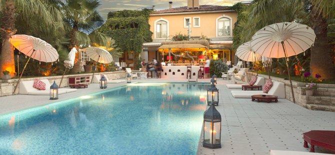alacati-la-capria-suite-otel,--001.jpg