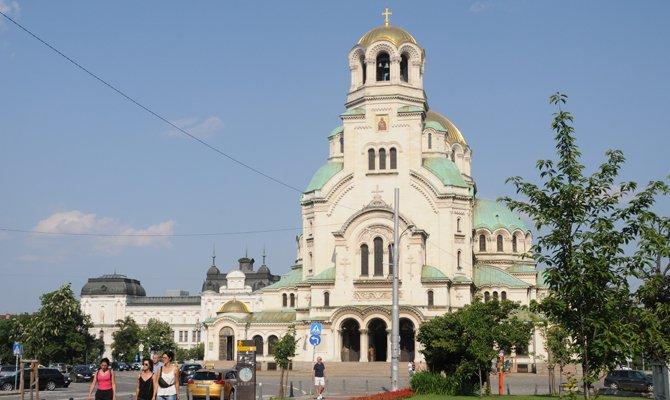 alexander-nevski-katedrali.jpg