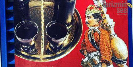 ali-guler,-osmanli-sofralari,-serbetci-ali-baba,-guler-osmanli-mutfagi,-osmanli-serbetleri,2.jpg