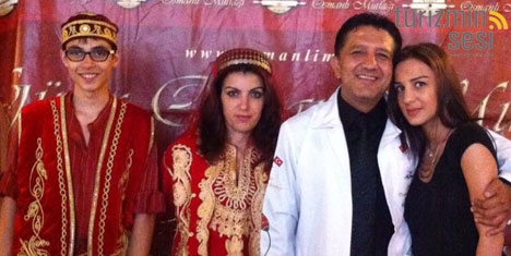 ali-guler,-osmanli-sofralari,-serbetci-ali-baba,-guler-osmanli-mutfagi,-osmanli-serbetleri,51-001.jpg