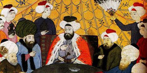 ali-guler,-osmanli-sofralari,-serbetci-ali-baba,-guler-osmanli-mutfagi,-osmanli-serbetleri,5110.jpg