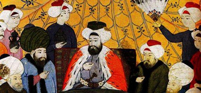 ali-guler,-serbetci-alibaba,guler-osmanli-mutfagi-001.jpg