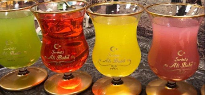 ali-guler,-serbetci-alibaba,guler-osmanli-mutfagi-003.jpg