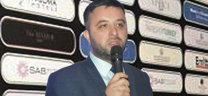 alper-yagci---bricks-hotel-–-general-manager.jpg