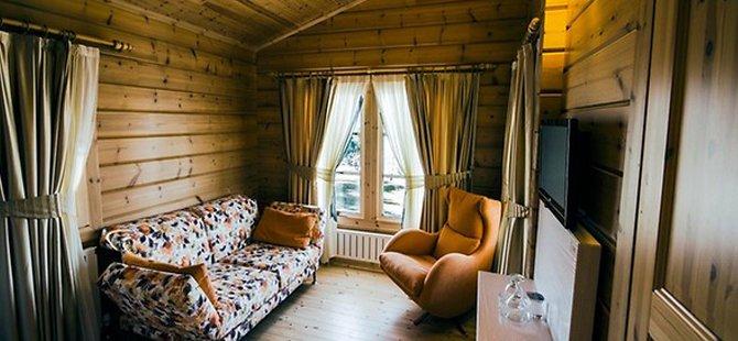 amorium-hotel,kastamonu-001.jpg