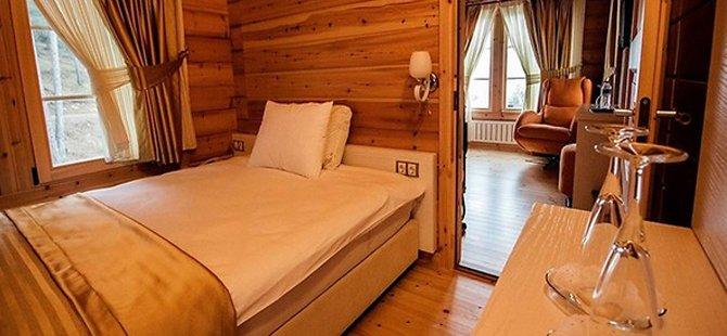 amorium-hotel,kastamonu.jpg