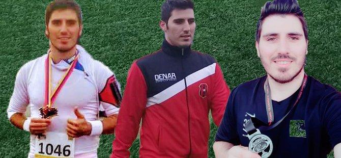andreas-ugur-bilgic,spor,-futbol-001.jpg